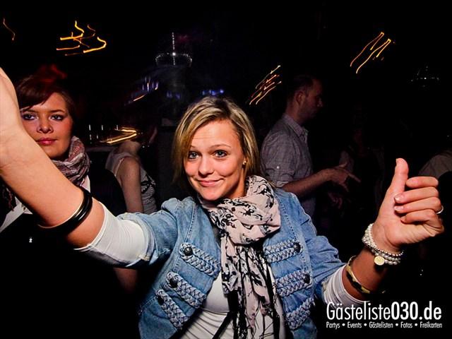 https://www.gaesteliste030.de/Partyfoto #42 Adagio Berlin vom 14.01.2012