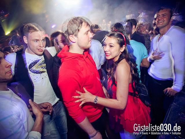 https://www.gaesteliste030.de/Partyfoto #69 Adagio Berlin vom 13.04.2012