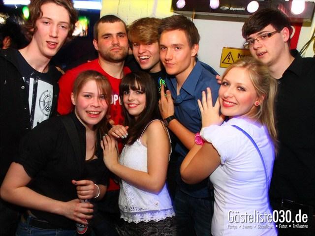 https://www.gaesteliste030.de/Partyfoto #122 Q-Dorf Berlin vom 25.04.2012