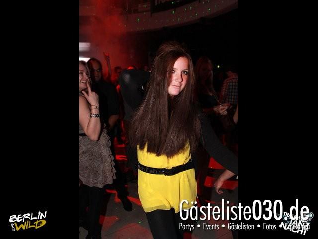 https://www.gaesteliste030.de/Partyfoto #39 E4 Berlin vom 11.02.2012