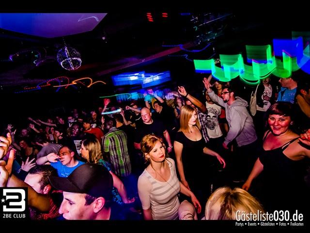 https://www.gaesteliste030.de/Partyfoto #124 2BE Club Berlin vom 04.05.2012
