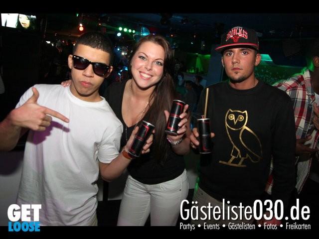 https://www.gaesteliste030.de/Partyfoto #47 Club R8 Berlin vom 06.01.2012