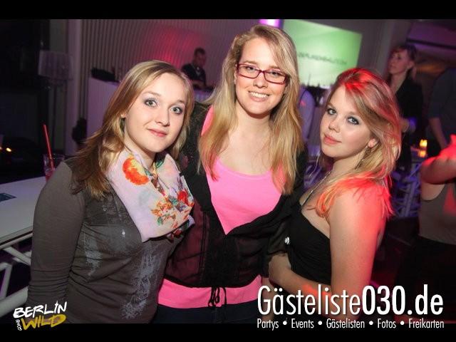 https://www.gaesteliste030.de/Partyfoto #11 E4 Berlin vom 07.04.2012