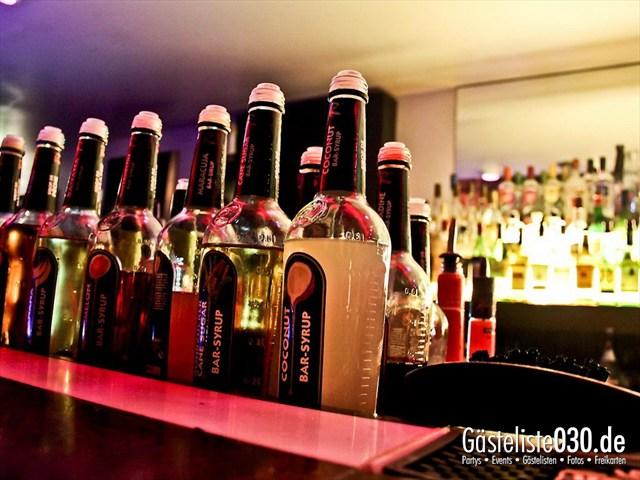 https://www.gaesteliste030.de/Partyfoto #80 Maxxim Berlin vom 24.02.2012