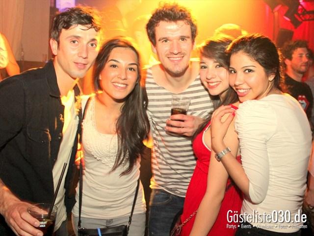 https://www.gaesteliste030.de/Partyfoto #78 Spindler & Klatt Berlin vom 10.03.2012