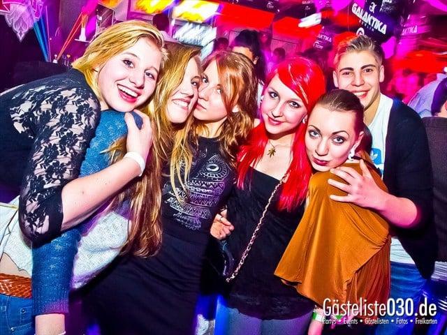 https://www.gaesteliste030.de/Partyfoto #62 Q-Dorf Berlin vom 21.03.2012