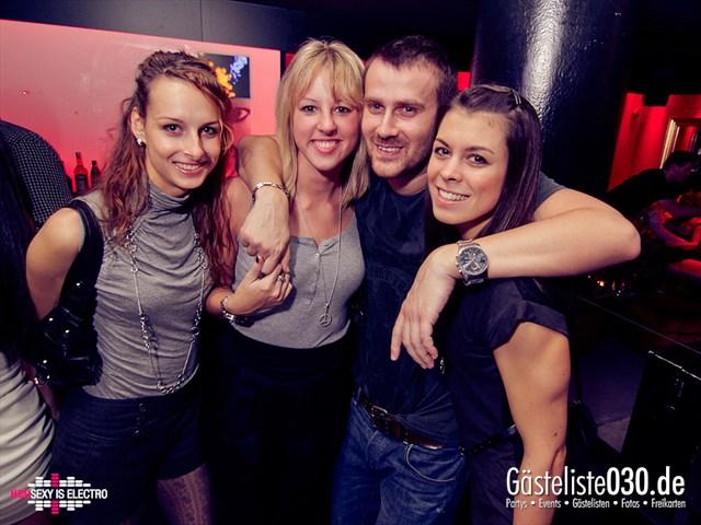 https://www.gaesteliste030.de/Partyfoto #7 China Lounge Berlin vom 16.12.2011