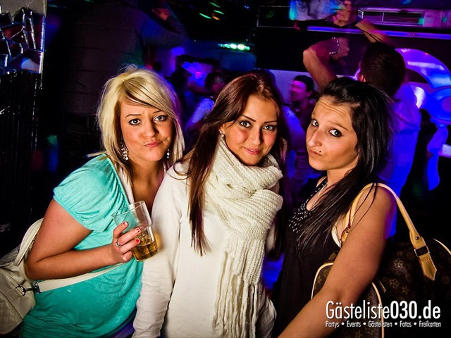 https://www.gaesteliste030.de/Partyfoto #23 Q-Dorf Berlin vom 07.02.2012