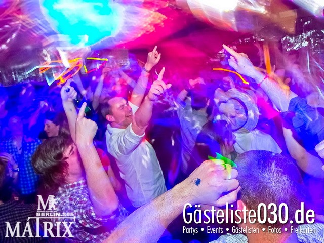 https://www.gaesteliste030.de/Partyfoto #83 Matrix Berlin vom 27.04.2012