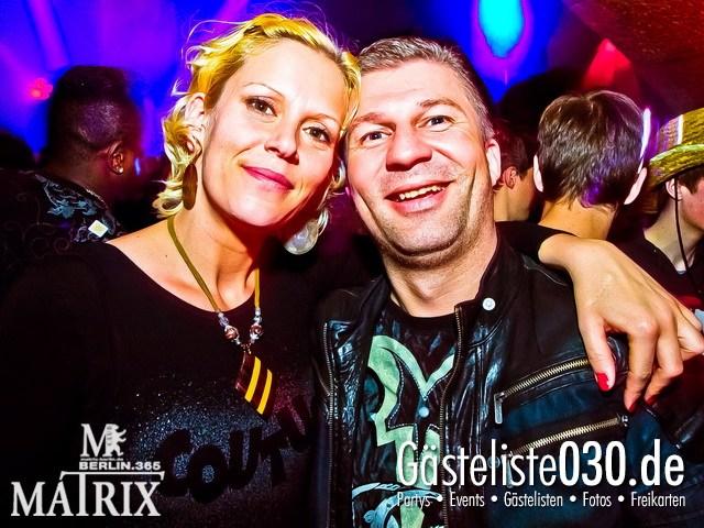 https://www.gaesteliste030.de/Partyfoto #107 Matrix Berlin vom 20.04.2012