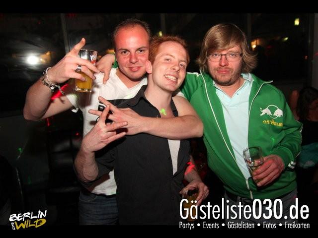 https://www.gaesteliste030.de/Partyfoto #18 Club R8 Berlin vom 23.03.2012