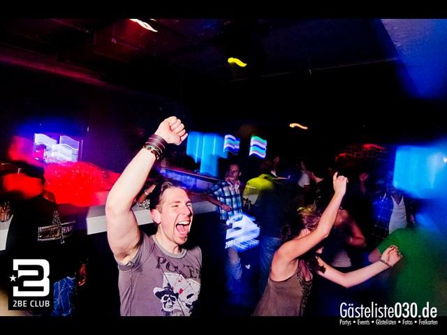 https://www.gaesteliste030.de/Partyfoto #182 2BE Club Berlin vom 10.12.2011