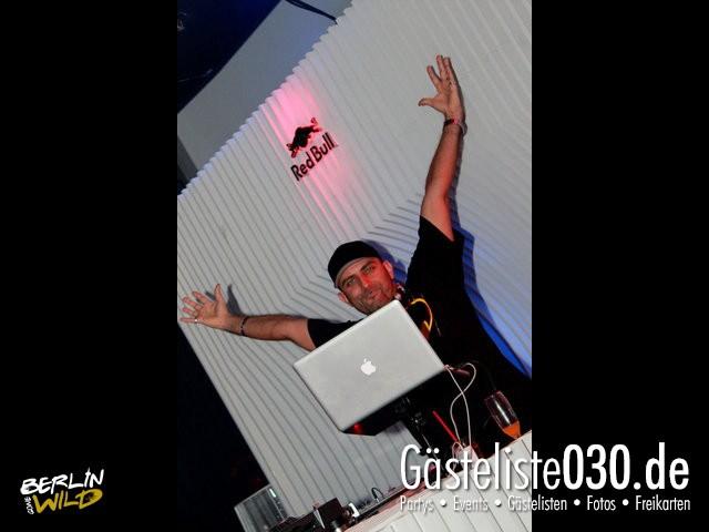https://www.gaesteliste030.de/Partyfoto #84 E4 Berlin vom 12.05.2012