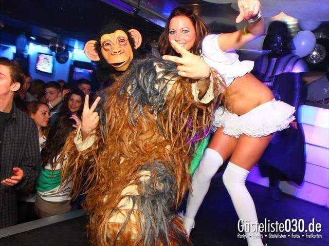 https://www.gaesteliste030.de/Partyfoto #102 Q-Dorf Berlin vom 21.04.2012