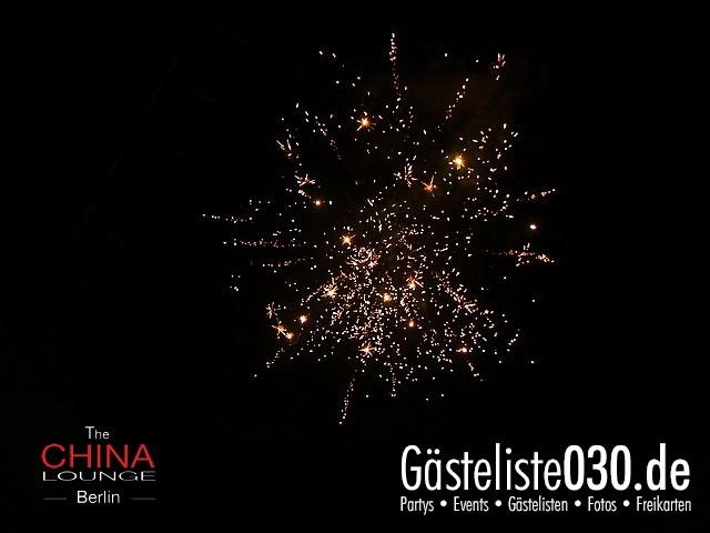 https://www.gaesteliste030.de/Partyfoto #68 China Lounge Berlin vom 31.12.2011