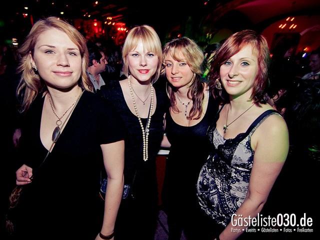 https://www.gaesteliste030.de/Partyfoto #25 Adagio Berlin vom 02.03.2012
