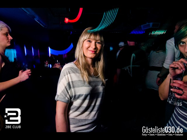 https://www.gaesteliste030.de/Partyfoto #156 2BE Club Berlin vom 28.01.2012