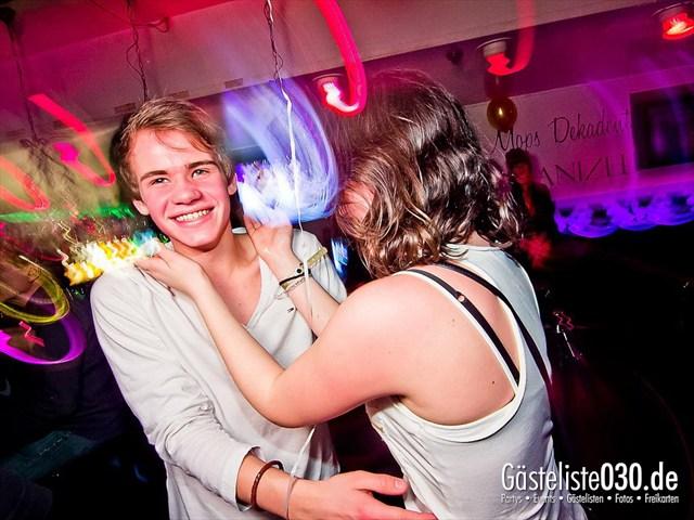 https://www.gaesteliste030.de/Partyfoto #50 Maxxim Berlin vom 09.03.2012