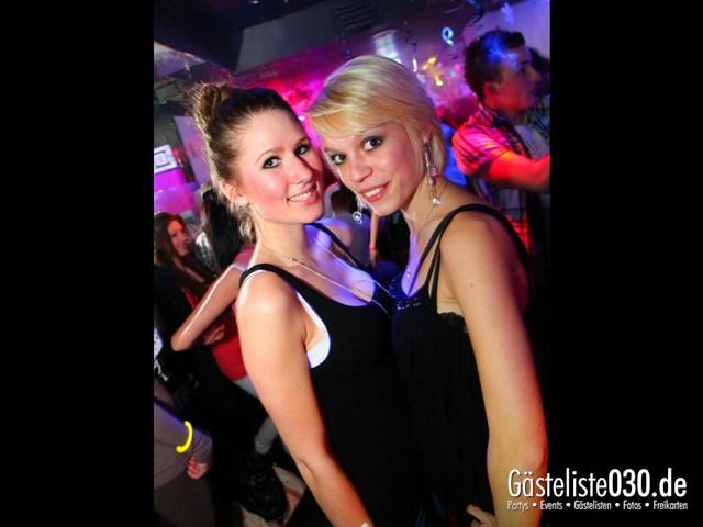 https://www.gaesteliste030.de/Partyfoto #99 Q-Dorf Berlin vom 04.02.2012