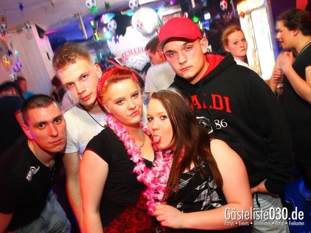 https://www.gaesteliste030.de/Partyfoto #241 Q-Dorf Berlin vom 16.05.2012