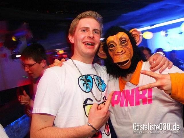 https://www.gaesteliste030.de/Partyfoto #225 Q-Dorf Berlin vom 05.05.2012