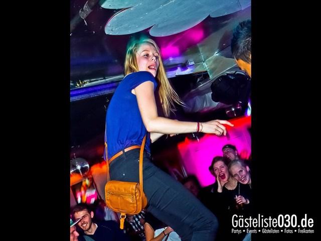 https://www.gaesteliste030.de/Partyfoto #50 Q-Dorf Berlin vom 20.03.2012