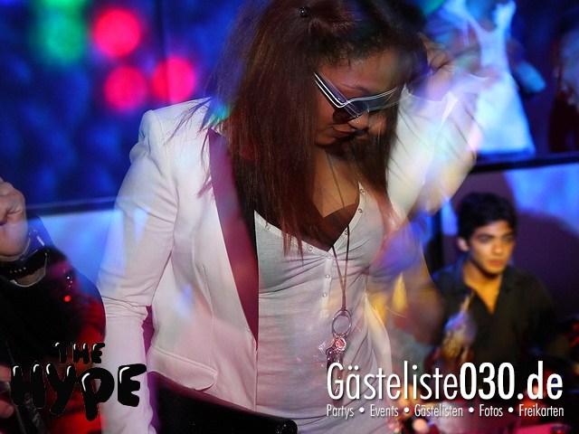 https://www.gaesteliste030.de/Partyfoto #56 Club R8 Berlin vom 21.01.2012