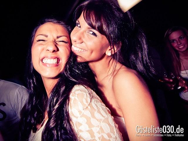https://www.gaesteliste030.de/Partyfoto #84 Club R8 Berlin vom 10.12.2011