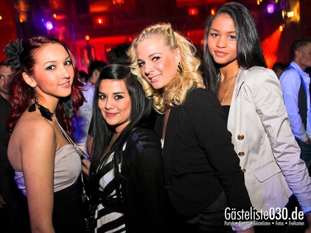 https://www.gaesteliste030.de/Partyfoto #9 Adagio Berlin vom 05.04.2012