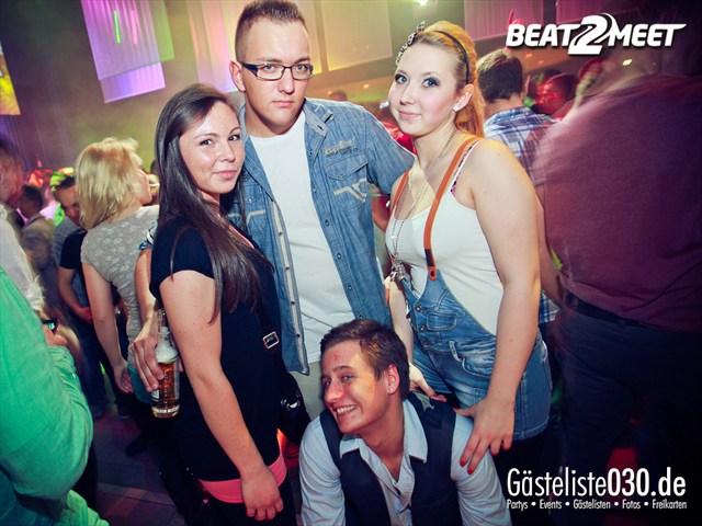 https://www.gaesteliste030.de/Partyfoto #55 Kosmos Berlin vom 05.04.2012