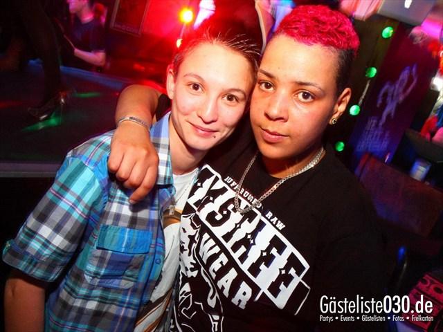 https://www.gaesteliste030.de/Partyfoto #89 Q-Dorf Berlin vom 02.05.2012