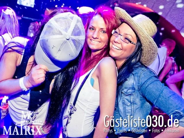 https://www.gaesteliste030.de/Partyfoto #116 Matrix Berlin vom 11.04.2012