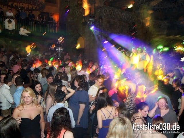 https://www.gaesteliste030.de/Partyfoto #24 Adagio Berlin vom 20.04.2012