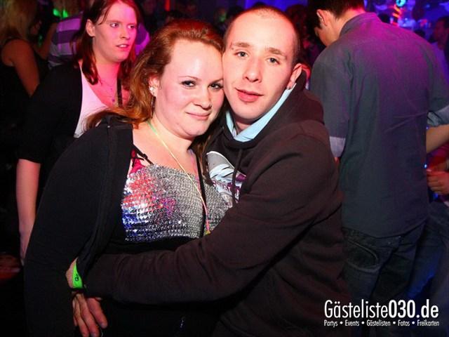 https://www.gaesteliste030.de/Partyfoto #69 Q-Dorf Berlin vom 06.01.2012