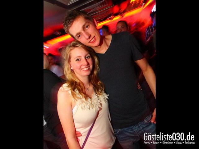 https://www.gaesteliste030.de/Partyfoto #217 Q-Dorf Berlin vom 16.05.2012