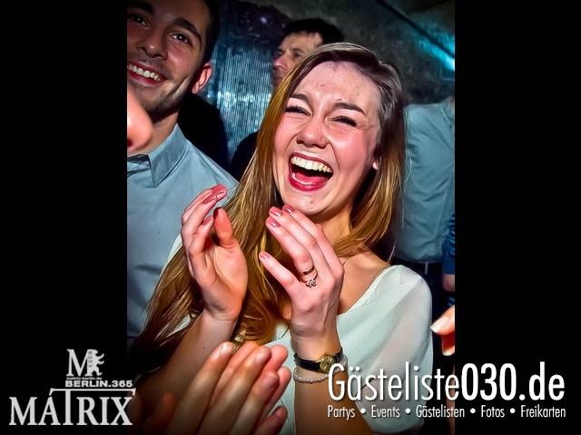 https://www.gaesteliste030.de/Partyfoto #3 Matrix Berlin vom 15.12.2011