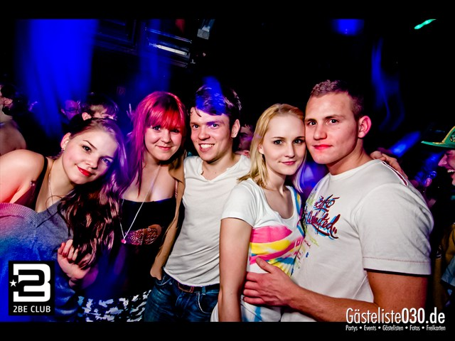 https://www.gaesteliste030.de/Partyfoto #91 2BE Club Berlin vom 03.03.2012