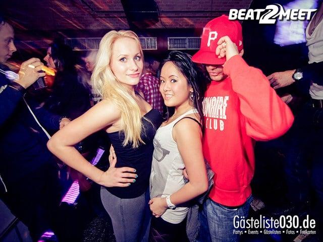 https://www.gaesteliste030.de/Partyfoto #44 Narva Lounge Berlin vom 25.12.2011
