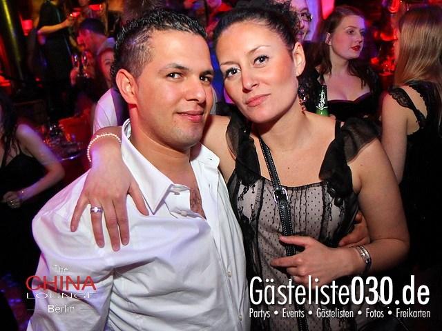https://www.gaesteliste030.de/Partyfoto #17 China Lounge Berlin vom 31.12.2011
