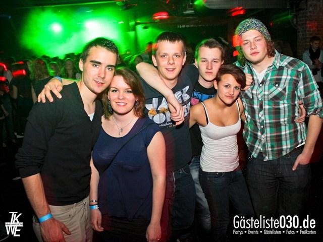 https://www.gaesteliste030.de/Partyfoto #53 Fritzclub Berlin vom 09.04.2012
