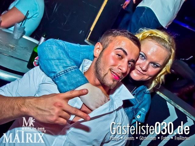 https://www.gaesteliste030.de/Partyfoto #30 Matrix Berlin vom 04.01.2012