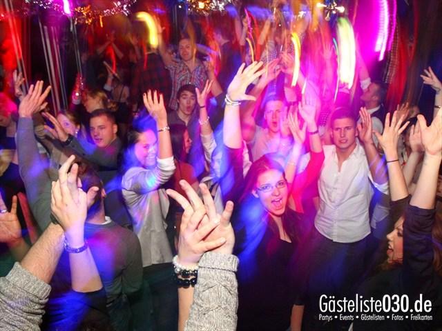 https://www.gaesteliste030.de/Partyfoto #4 Maxxim Berlin vom 05.04.2012
