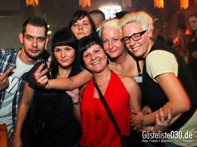 https://www.gaesteliste030.de/Partyfoto #15 Soda Berlin vom 23.03.2012