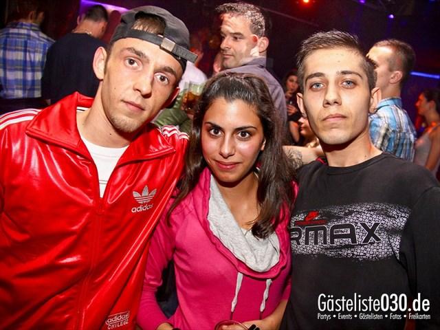 https://www.gaesteliste030.de/Partyfoto #77 Soda Berlin vom 11.05.2012