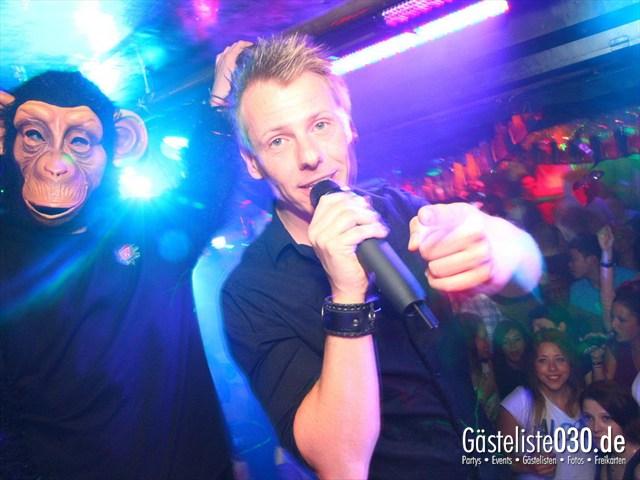 https://www.gaesteliste030.de/Partyfoto #94 Q-Dorf Berlin vom 05.05.2012