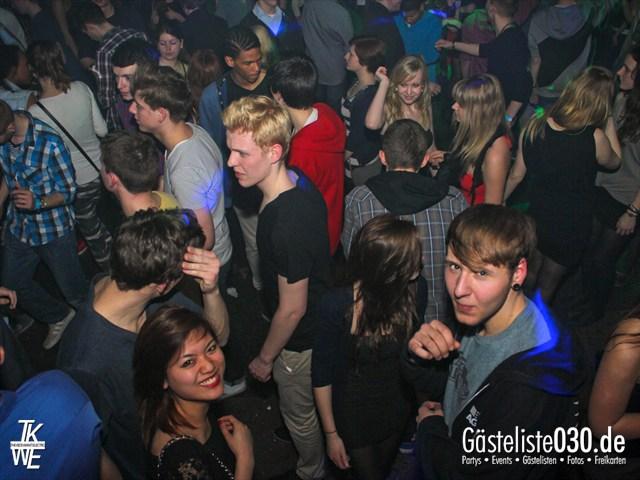 https://www.gaesteliste030.de/Partyfoto #141 Fritzclub Berlin vom 09.04.2012