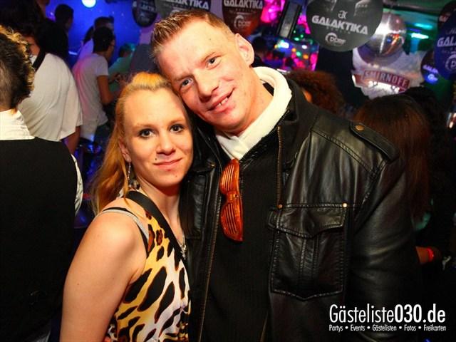 https://www.gaesteliste030.de/Partyfoto #238 Q-Dorf Berlin vom 04.02.2012