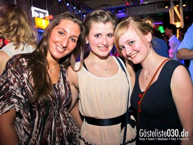 https://www.gaesteliste030.de/Partyfoto #7 Soda Berlin vom 31.03.2012