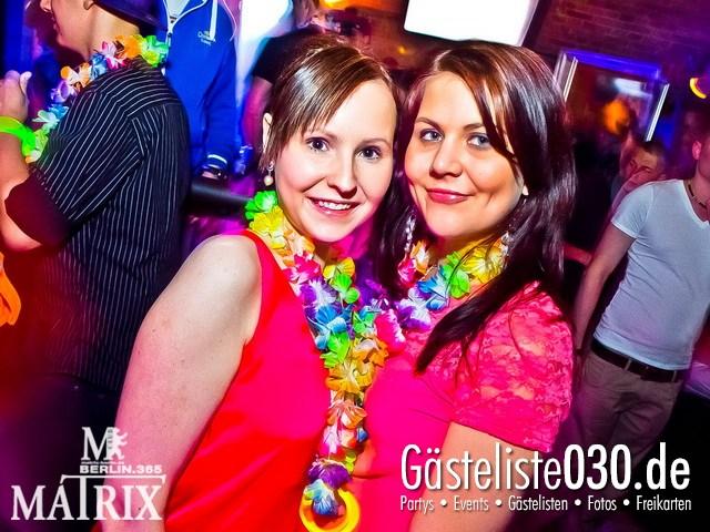 https://www.gaesteliste030.de/Partyfoto #41 Matrix Berlin vom 07.04.2012