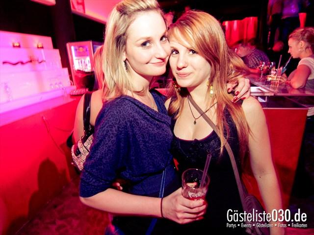 https://www.gaesteliste030.de/Partyfoto #44 China Lounge Berlin vom 28.01.2012
